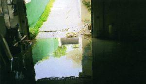 inundaciones casa VF-II